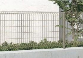 フェンス4